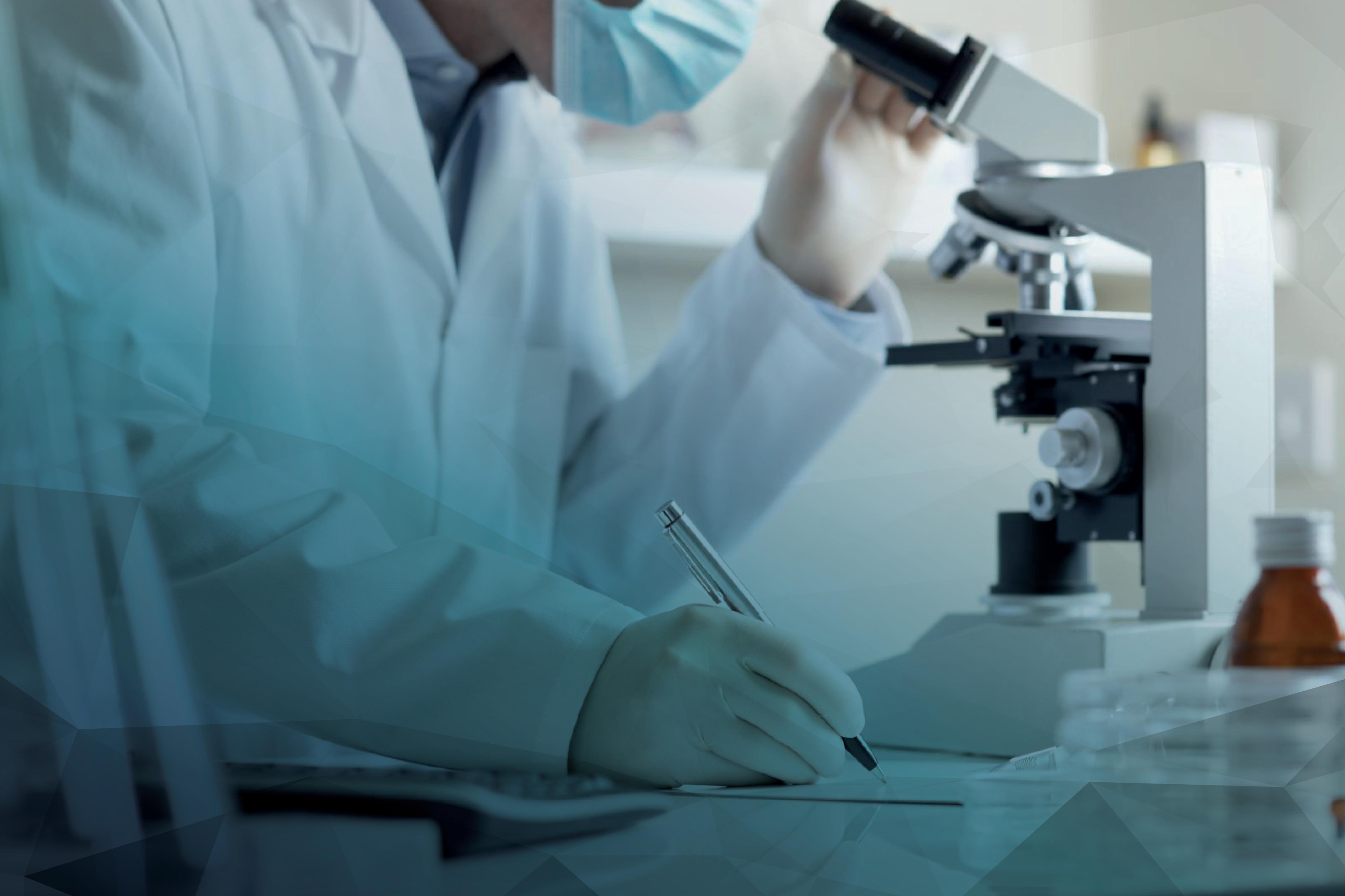 Pharmacovigilance Strategy Course