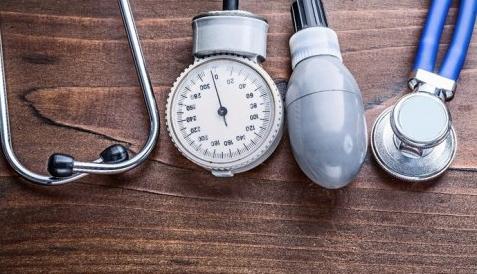 Regulation on Medical Devices