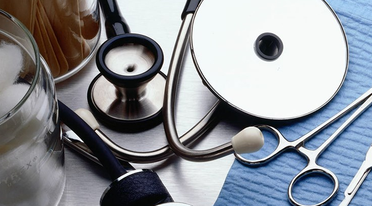 New EU regulation on Medical devices, coming into force starting from 2017