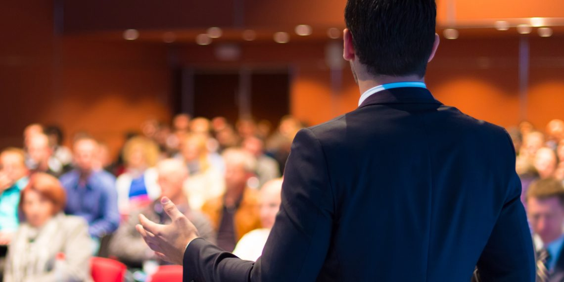 eRA 2019 conference
