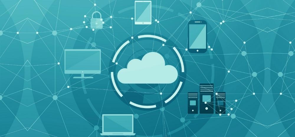 Облачные технологии позволяют снизить операционные расходы бизнеса более чем в 2,5 раза